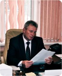 Назначен Уполномоченный по правам человека в Сахалинской области