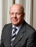Розов Валерий Михайлович